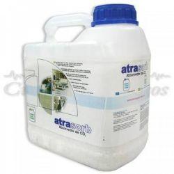 CAL SODADA 4,3 kG - AbsorvedoradeCO2