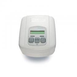 CPAP - Equipamento tipo CPAP   modelo SleepCube